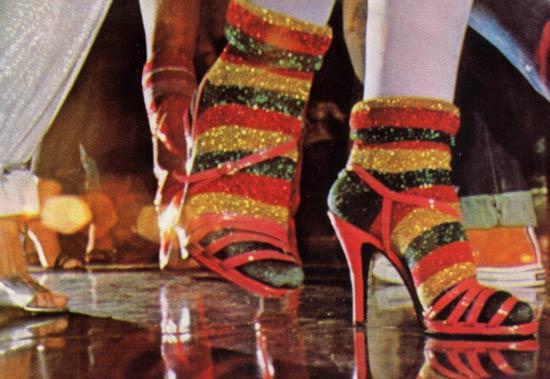 1978-dancin-days-1g