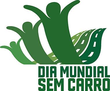 diasemcarro