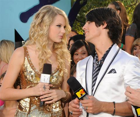 taylor-swift-joe-jonas