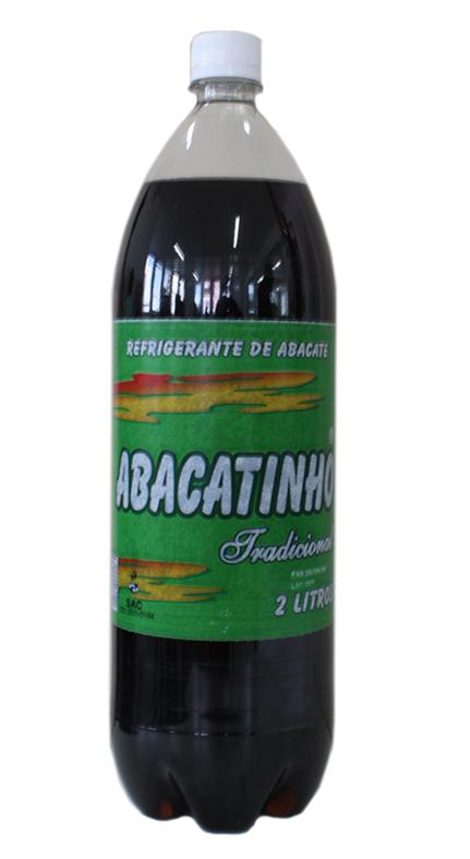 Abacatinho