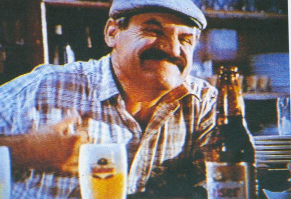 baixinho-kaiser-2-1987