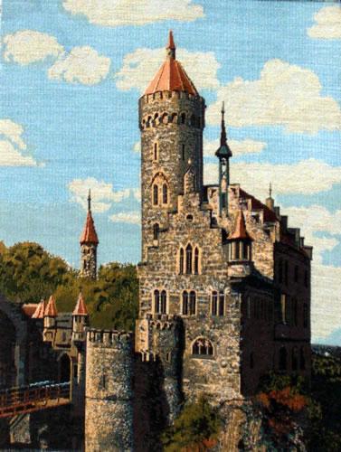 Castle-500