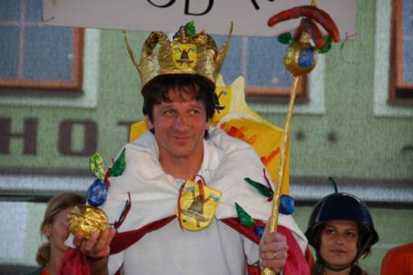 King-Vladimir_60406d