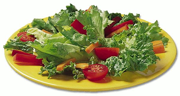 side_salad