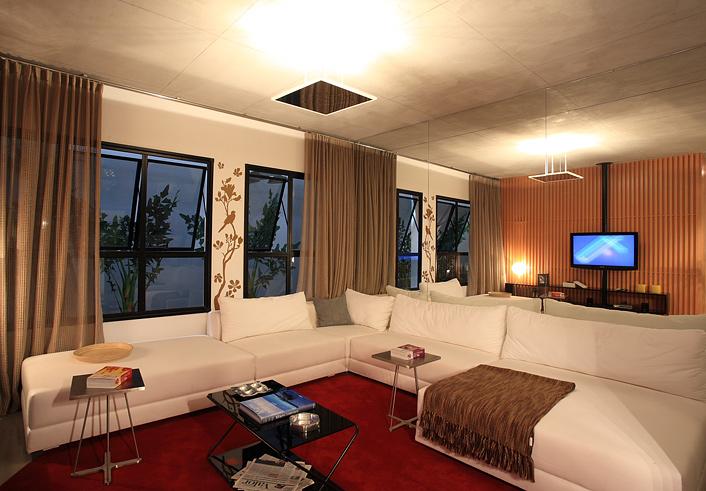Ig colunistas dicas da arquiteta blog da arquiteta mariana cechinni com dicas de arquitetura - Reformas de apartamentos ...