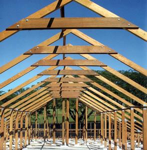 telhado_estrutura