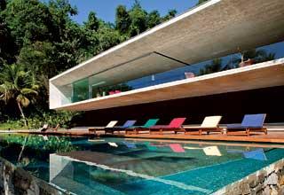 kogan-casa-piscinas