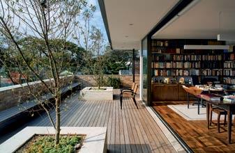 pedreira-freitas-residencia-terraco