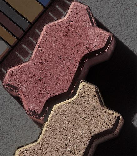 ac-0261-revestimentos-ceramicas_03