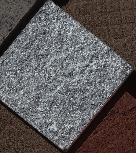 ac-0261-revestimentos-ceramicas_11