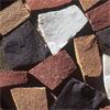 ac-0261-revestimentos-ceramicas_17p
