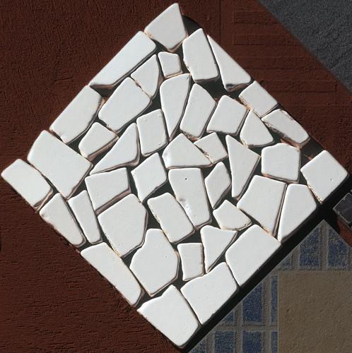 ac-0261-revestimentos-ceramicas_24