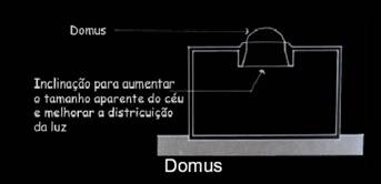 tipologia_clip_image016