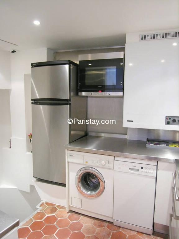 big_copy_cosy-loft-duplex-paris-le-marais-1493-1209127308
