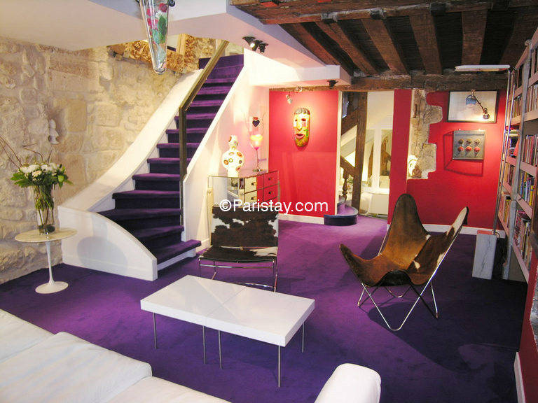 big_copy_cosy-loft-duplex-paris-le-marais-1493-1209127331