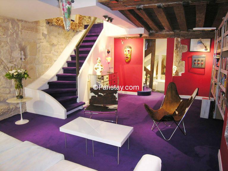 big_copy_cosy-loft-duplex-paris-le-marais-1493-1209127331