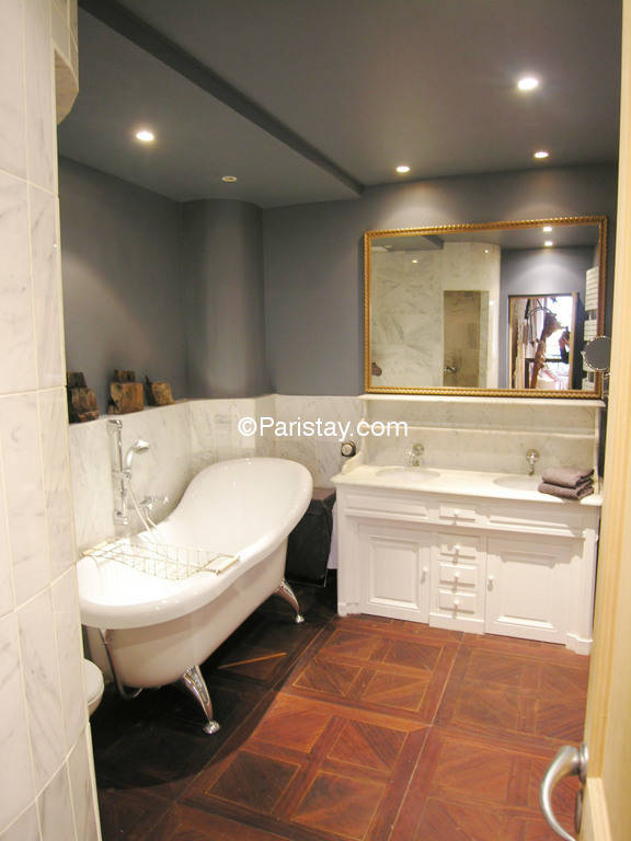 big_copy_cosy-loft-duplex-paris-le-marais-1493-1209127353