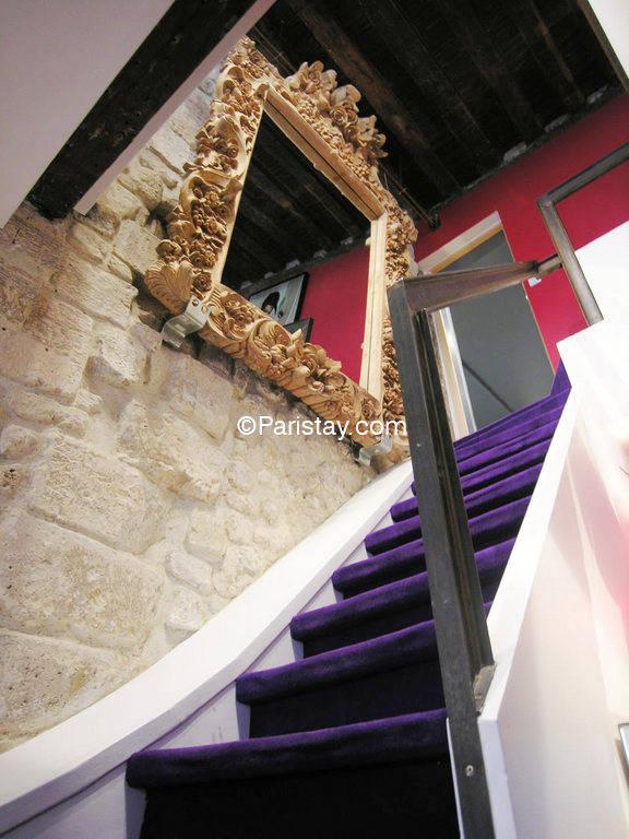 big_copy_cosy-loft-duplex-paris-le-marais-1493-1209127364