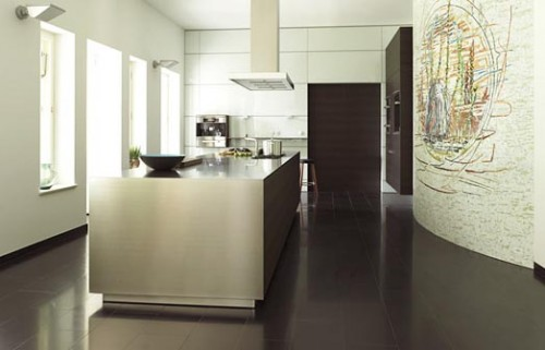 bulthaup-b3-kitchen-system-functional-and-impressive-metals-kitchens-design-500x321