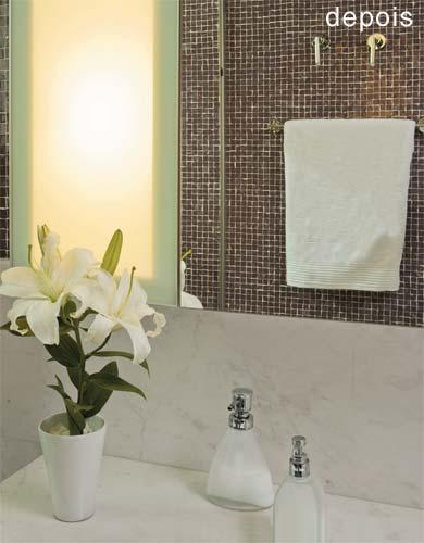 cc-0572-100-reforma-banheiros-orcamento_03