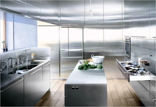 japanese-metal-kitchen