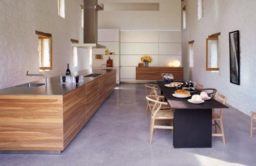 open-plan-wooden-kitchens-design-from-bulthaup-b3-kitchen-500x324