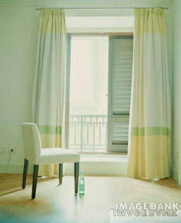 Ig colunistas dicas da arquiteta blog da arquiteta for Cortina verde agua