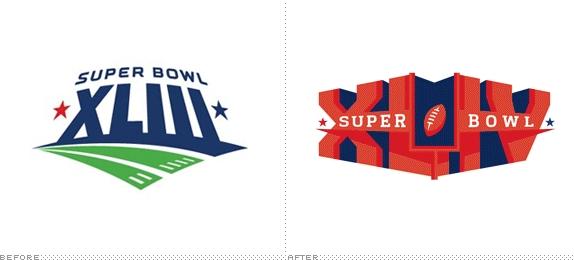 superbowl_xliv_logo_alt