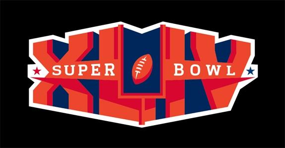 superbowl_xliv_logo_detail_alt