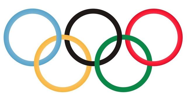 Aneis olímpicos