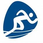 Rio 2016-Atletismo