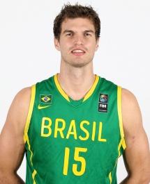 Fábio Sormani notícias sobre basquete no Brasil e no mundo ... c44270d92837e