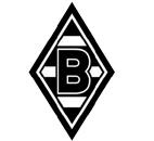 Escudo do Borussia Moenchengladbach