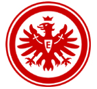 Escudo do Frankfurt
