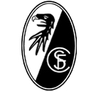 Escudo do Freiburg