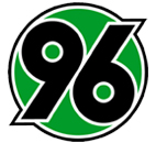 Escudo do Hannover
