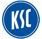 Escudo do Karlsruhe