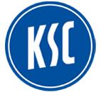 Escudo do Karlsruhe