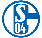 Escudo do Schalke 04