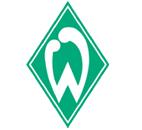 Escudo do Werder Bremen