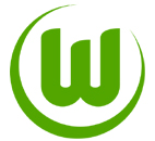 Escudo do Wolfsburg