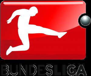 Logo da Bundesliga
