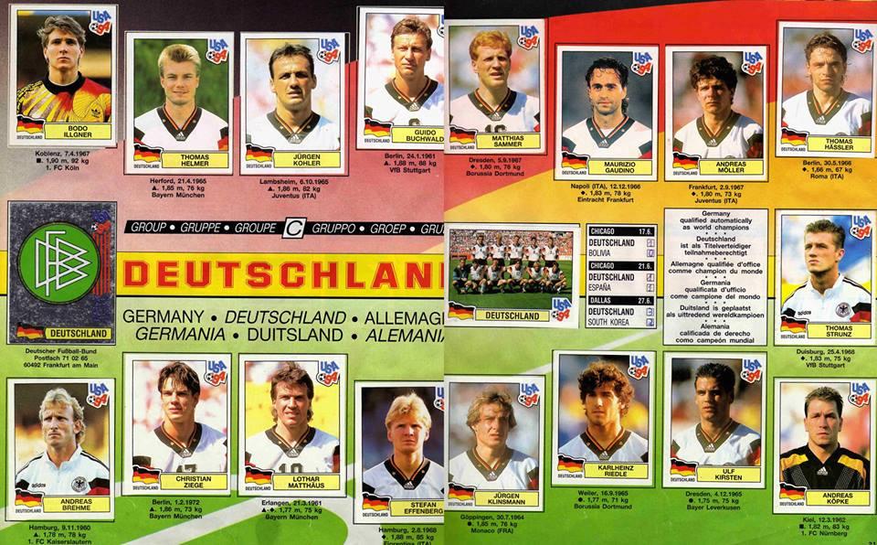 Copa do Mundo de 1994