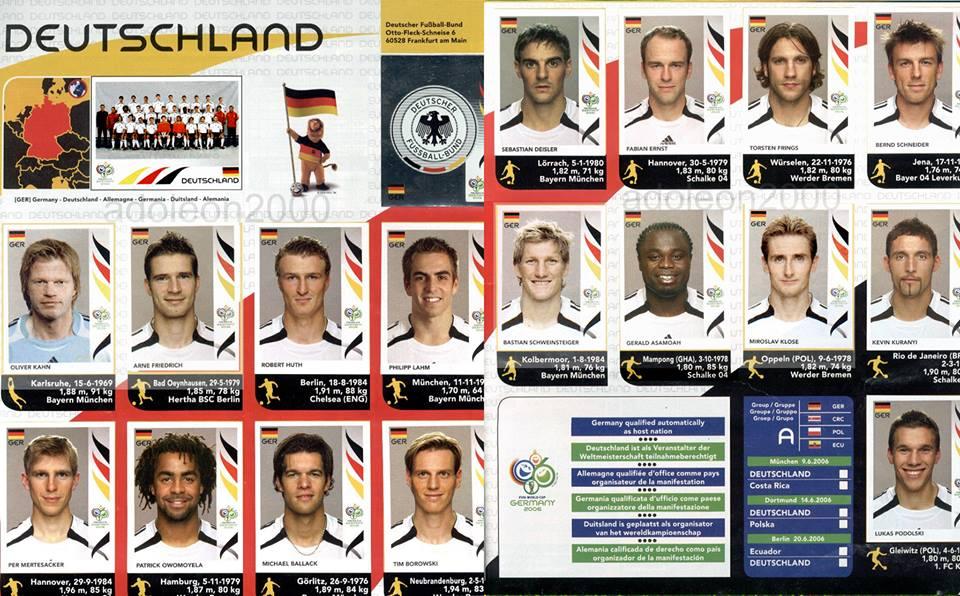 Copa do Mundo de 2006