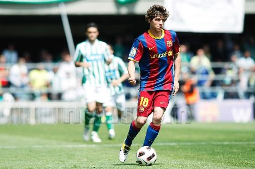 iG Colunistas – El Pichichi Futebol Espanhol » 2011 » abril dd5f10bf33dff