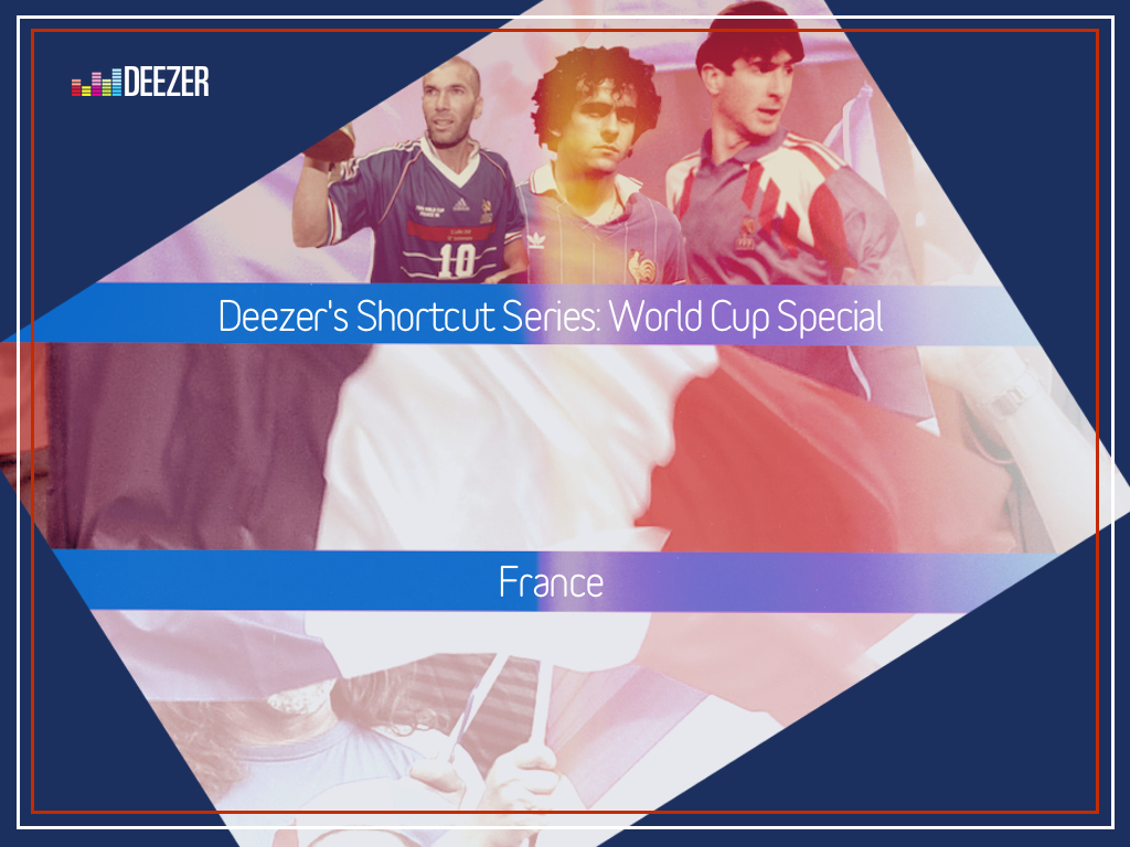 Deezer-Shortcut-WC-France