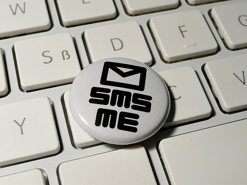 sms_me