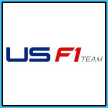 USF1_FACEBOOK_Logo