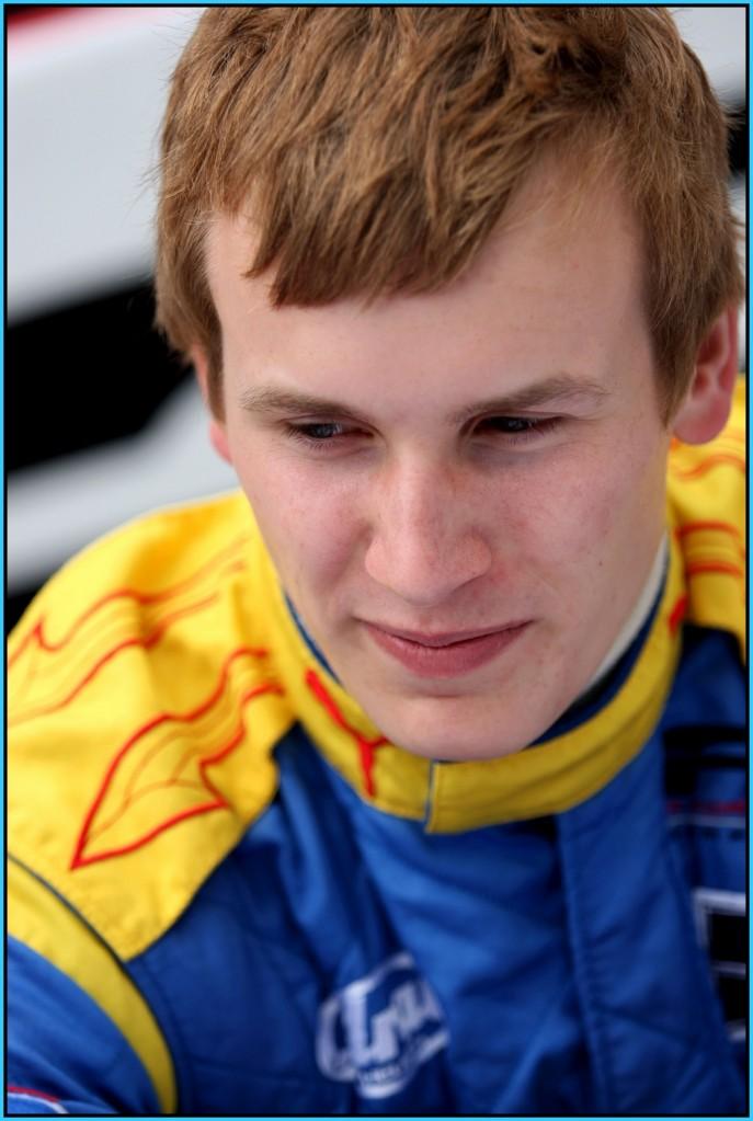 FIA Formula Two Championship