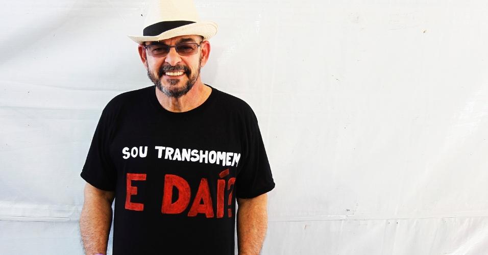 primeira-pessoa-a-fazer-operacao-de-mudanca-de-sexo-no-brasil-em-1978-joao-nery-64-afirma-que-sofre-transfobia-a-cada-minuto-e-culpa-o-estado-brasileiro-por-isso-afinal-teve-que-cometer-o-crime-de-1399244336130_956x5